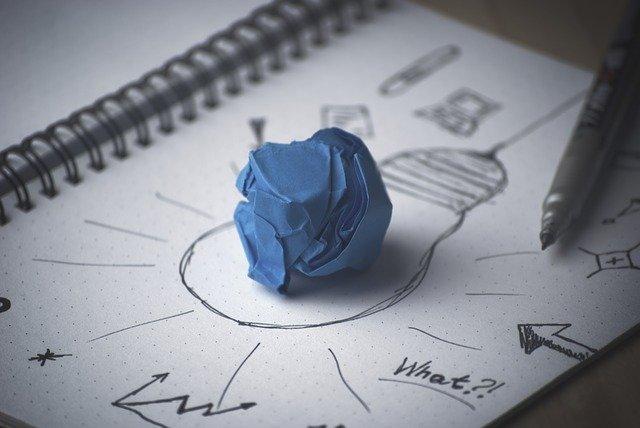 איך להפוך רעיון לעסק?