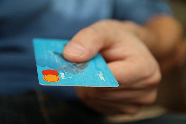 חוק הגנת הצרכן: דברים שכדאי לדעת